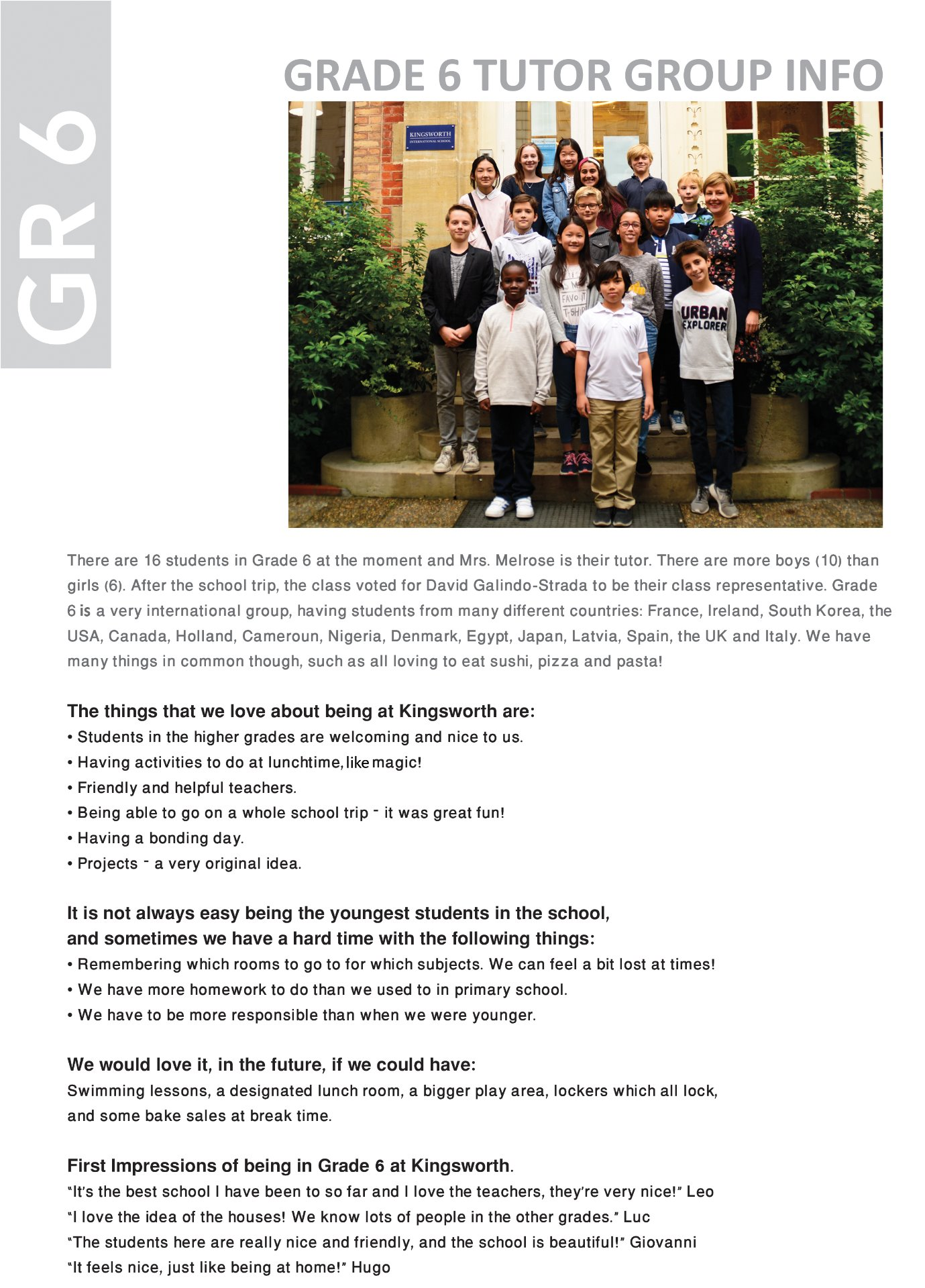 G6_Newsletter_10_2017_5_1