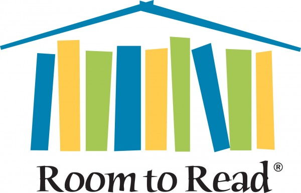 room-to-read-logo-600x385
